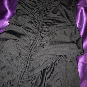 Dresses & Skirts - Dress.
